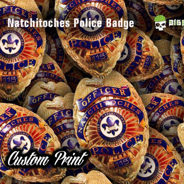 LA Police Badge.jpg