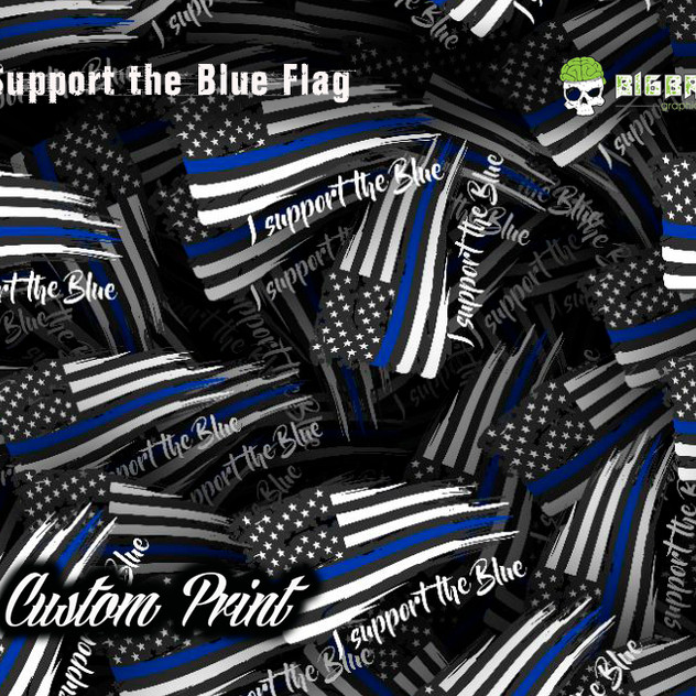Support the Blue Flag.jpg
