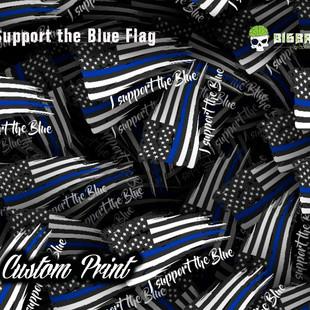 Support the Blue Flag.jpg