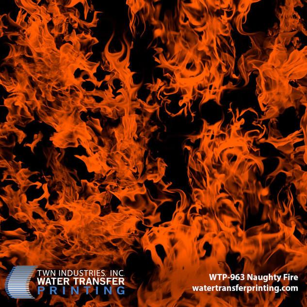 WTP-963-Naughty-Fire-Orange.jpg