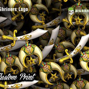 Shriners Logo.jpg