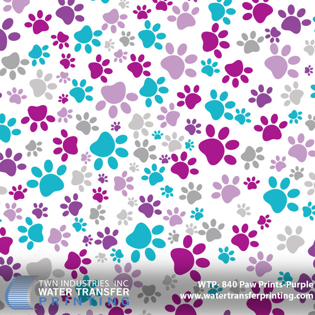 WTP-840 Paw Prints-Purple.jpeg