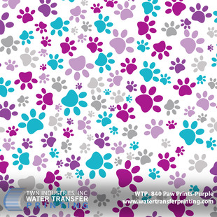 WTP-840 Paw Prints-Purple.jpeg