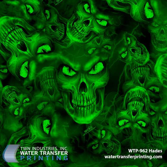 WTP-962-Hades-Green.jpg