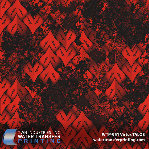 WTP-951 Virtus TALOS.jpg