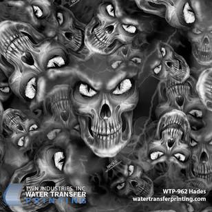 WTP-962-Hades.jpg