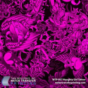 WTP-957-Naughty-Girl-Tattoo-Pink.jpg