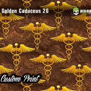 Golden Caduceus 26.jpg