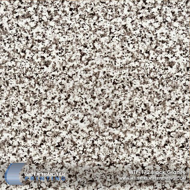 WTP-172 Black Granite.jpg