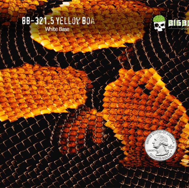 321-Yellow-Boa-Snake-Snakeskin-Hydrograp