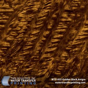 WTP-935 Golden Black Anigre.jpg