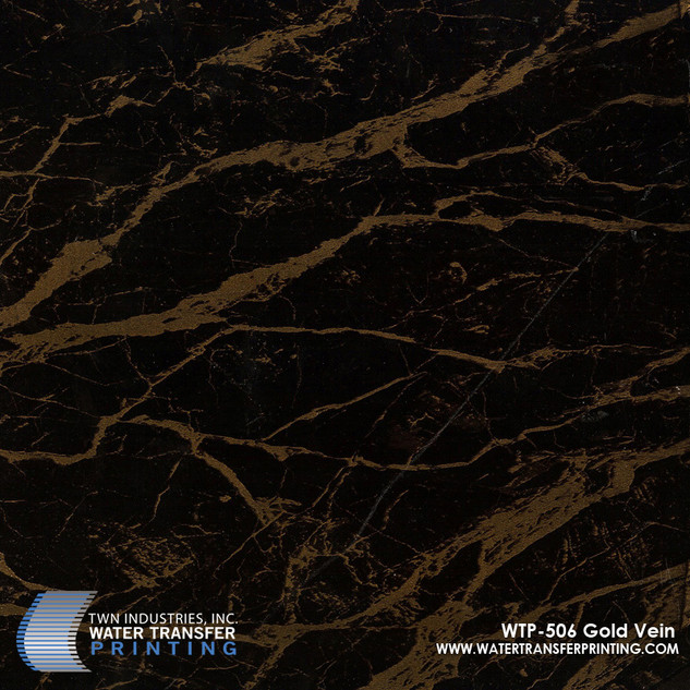WTP-506 Gold Vein (Black).jpg