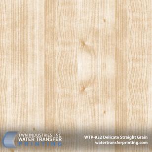 WTP-932 Delicate Straight Grain.jpg