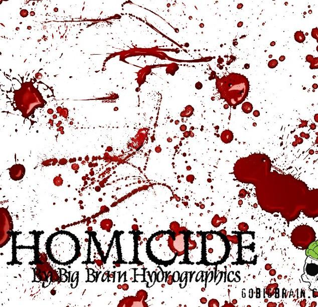 Homicide-Big-Brain-Graphics.jpg