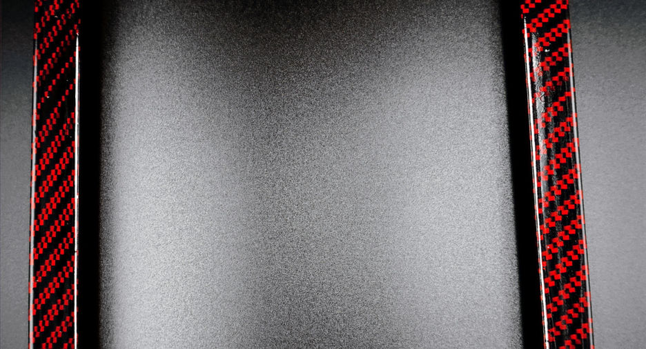 DSC00105_edited.jpg