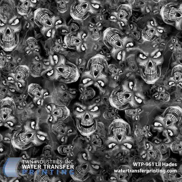 WTP-961-Lil-Hades.jpg