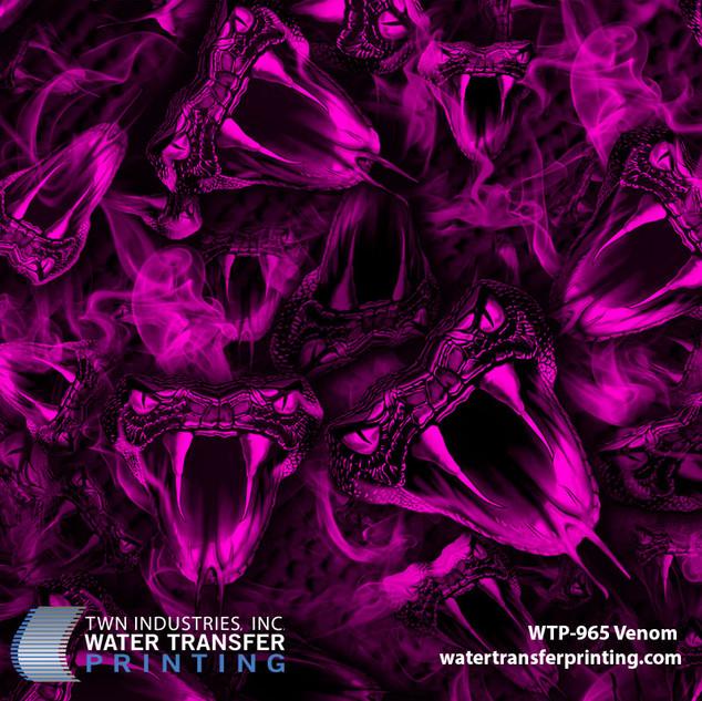WTP-965-Venom-Pink.jpg