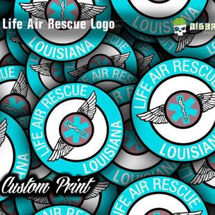 Life Air Rescue Logo.jpg