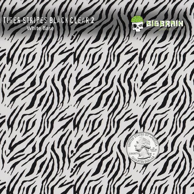 354-Tiger-Stripe-Black-Clear-Small-Anima