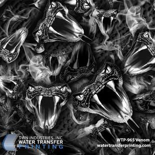 WTP-965-Venom.jpg