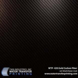 WTP-420 Gold Carbon Fiber.jpg