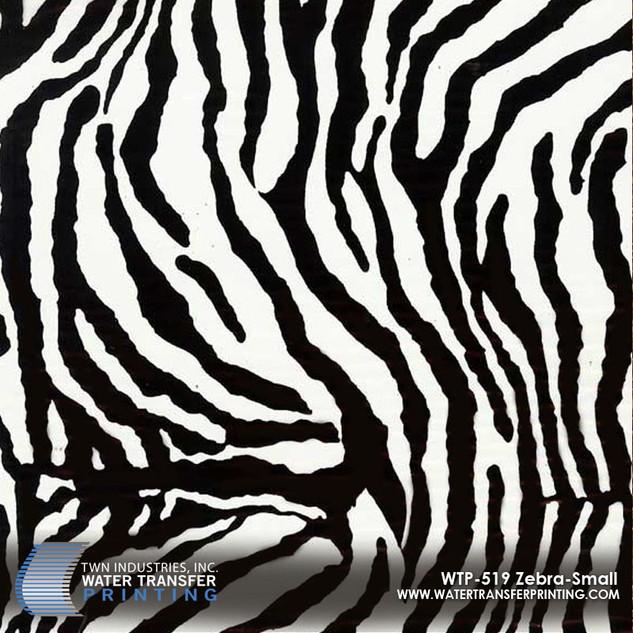 WTP-519 Zebra-Small.jpg