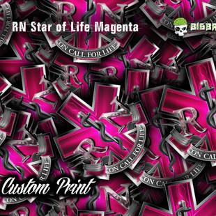 RN Star of Life Magenta.jpg