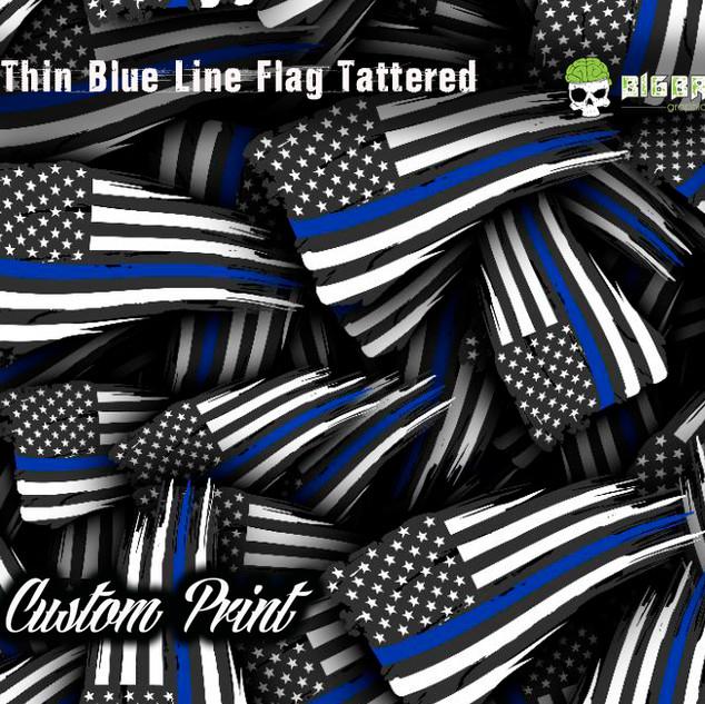 Thin Blue Line Flag Tattered.jpg