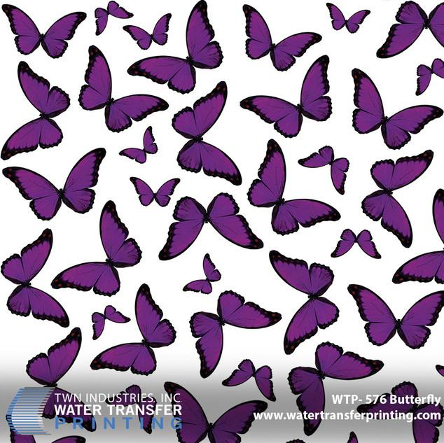 WTP-576 Butterfly.jpg