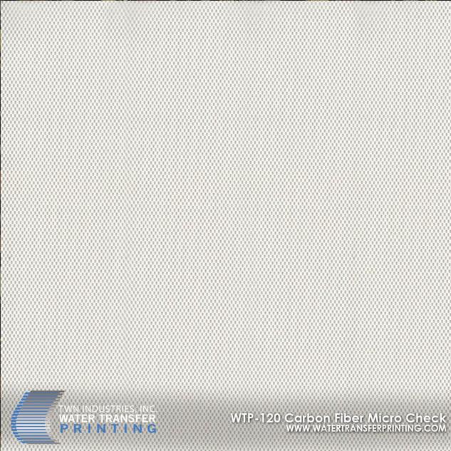 WTP-120 Carbon Fiber Micro Check.jpg