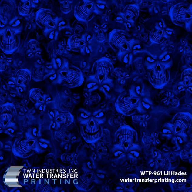 WTP-961-Lil-Hades-Blue.jpg