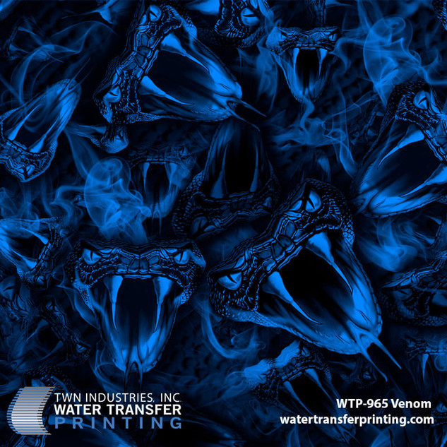 WTP-965-Venom-Blue.jpg