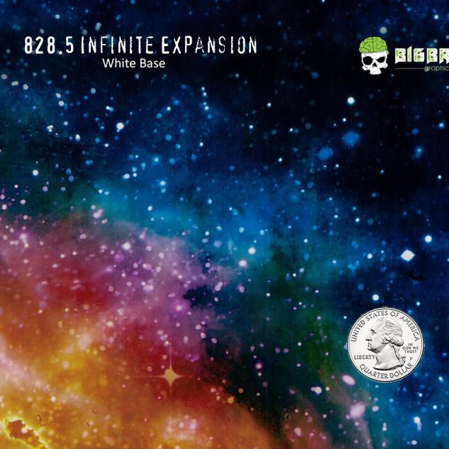 828-Infinite-Expansion-Space-Intergalact
