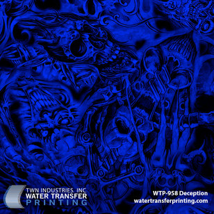 WTP-958-Deception-Blue.jpg