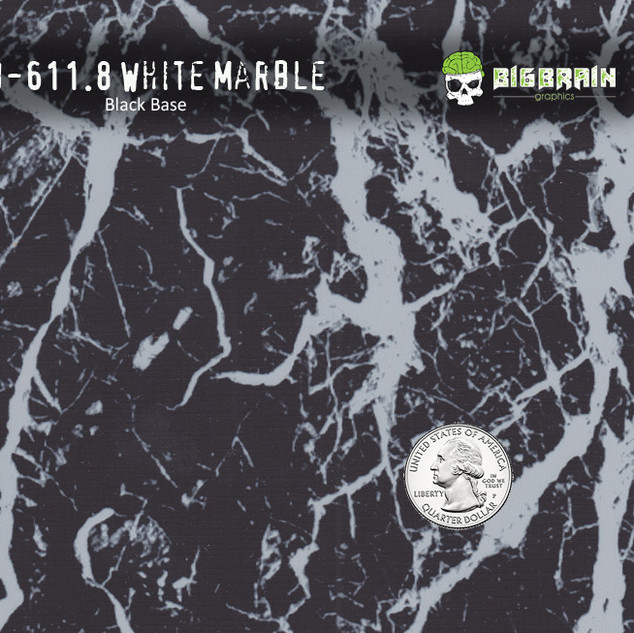 611-White-Clear-Marble-Stone-Hydrographi