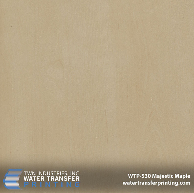 WTP-530 Majestic Maple.jpg