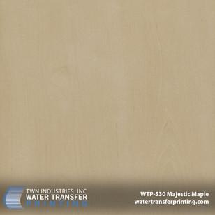 WTP-530 Majestic Maple.jpg