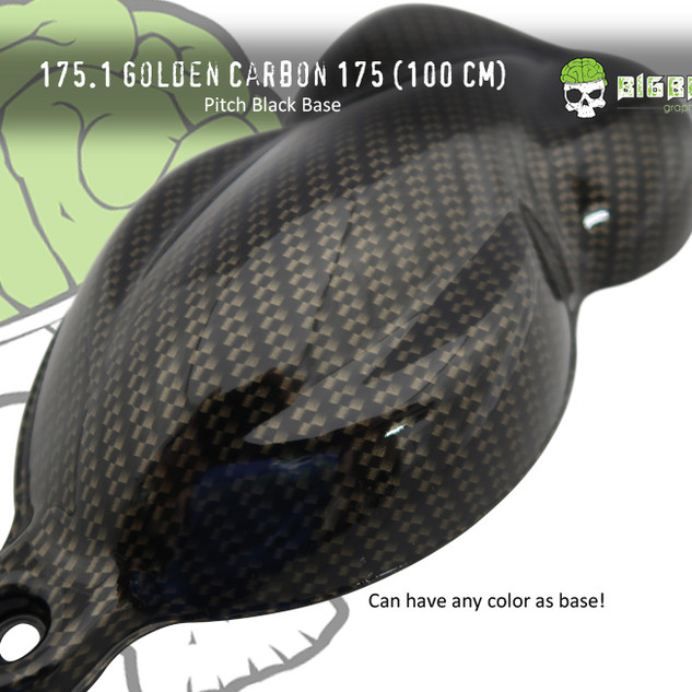 175-Golden-Carbon-Gold-WTP-422-420-Metal