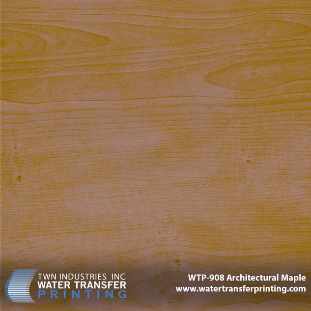 WTP-908 Architectural Maple.jpg