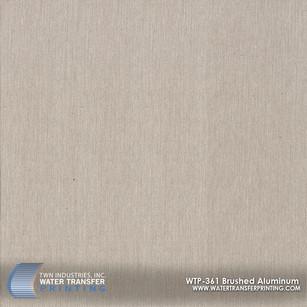 WTP-361 Brushed Aluminum.jpg