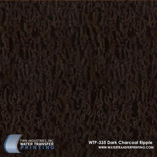 WTP-335 Dark Charcoal Ripple.jpg