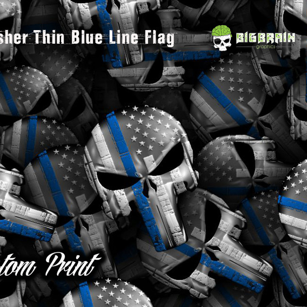 Punisher Thin Blue Flag.jpg