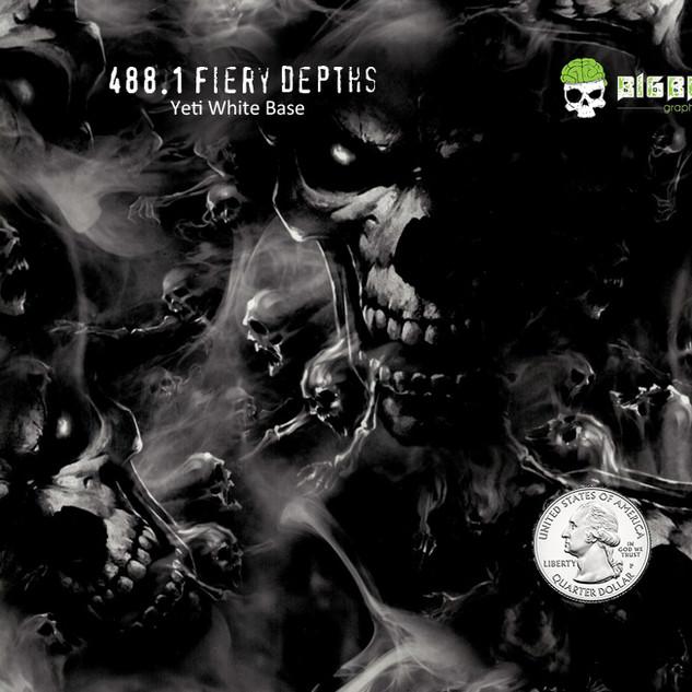 488-Fiery-Depths-Firey-Fire-Hellfire-Sku
