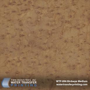 WTP-896 Birdseye Medium.jpg