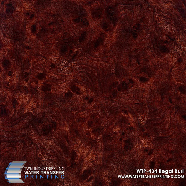 WTP-434 Regal Burl.jpg