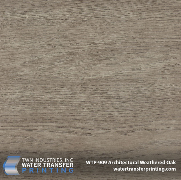 WTP-909 Architectural Weathered Oak.jpg