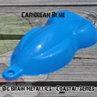 Coastal Series - Caribbean Blue.jpg