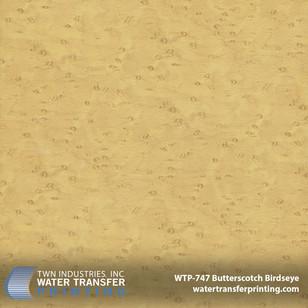 WTP-747 Butterscotch Birdseye.jpg