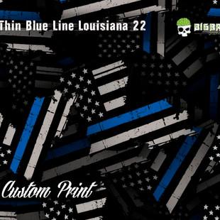 Thin Blue Louisiana 22.jpg
