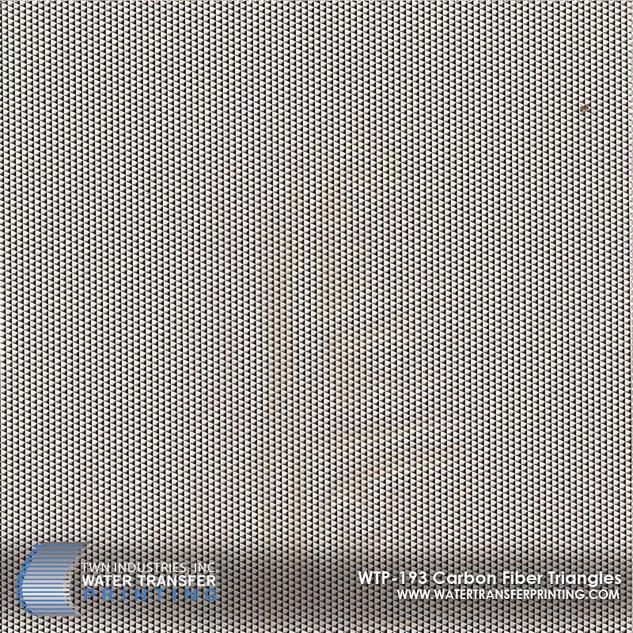 WTP-193 Carbon Fiber Triangles.jpg
